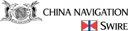 china navigation co_swire